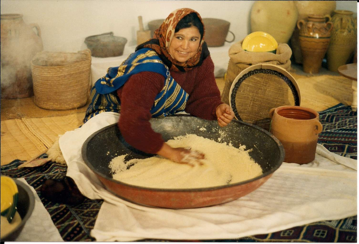Sfax-couscous-making-93-HI-RES