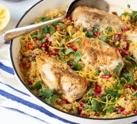 One-pot-lemon-garlic-chicken-cous-cous-finished5