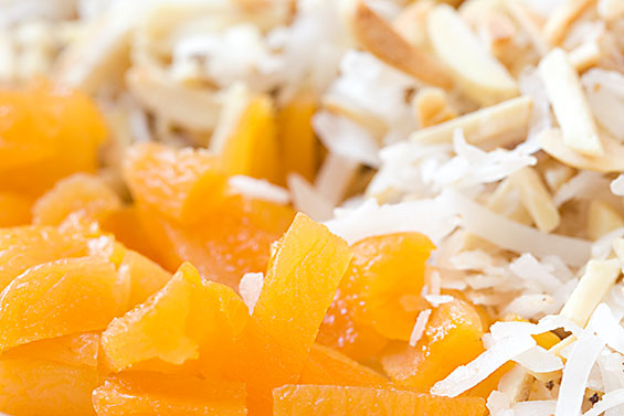 apricots-almonds-and-coconut