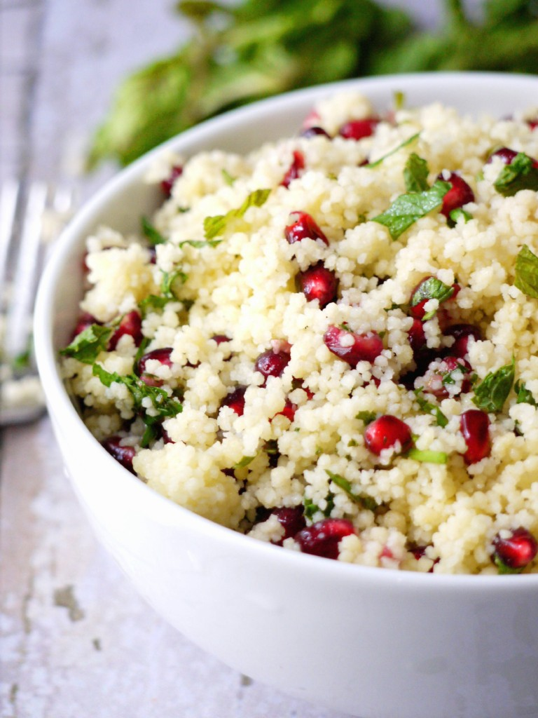 yellow-couscous-salad-with-pomegranate-dressing-6-768x1024