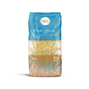 Whole-Grain-Fusilli