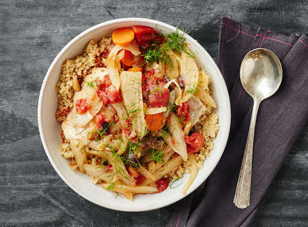 menu_small__tomato_braised_chicken_and_fennel_beauty