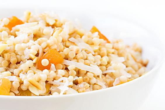 breakfast-couscous2