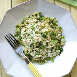 may-08_couscous-with-broad-beans_b_330x330