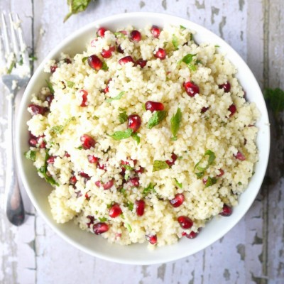 yellow-couscous-salad-with-pomegranate-dressing-8-1024x865