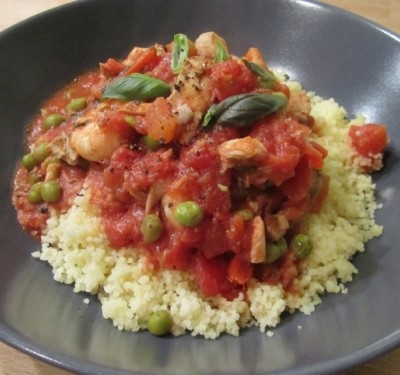 59-495-jamie-oliver-s-moroccan-stewed-fish-with-couscous