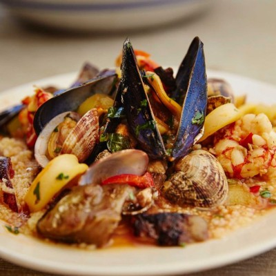 seafood_stew_couscous_2000x1500_hereford