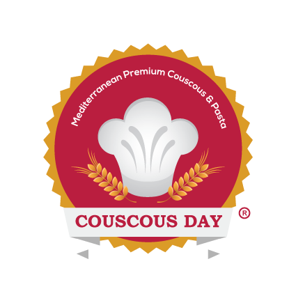 COUSCOUS Day