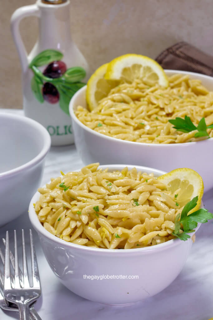 lemon-parmesan-orzo